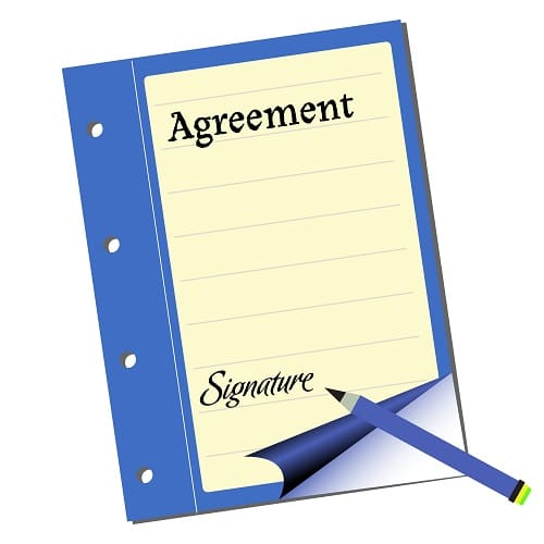 Pros And Cons Of A Prenuptial Agreement Or Bfa Leach Legal