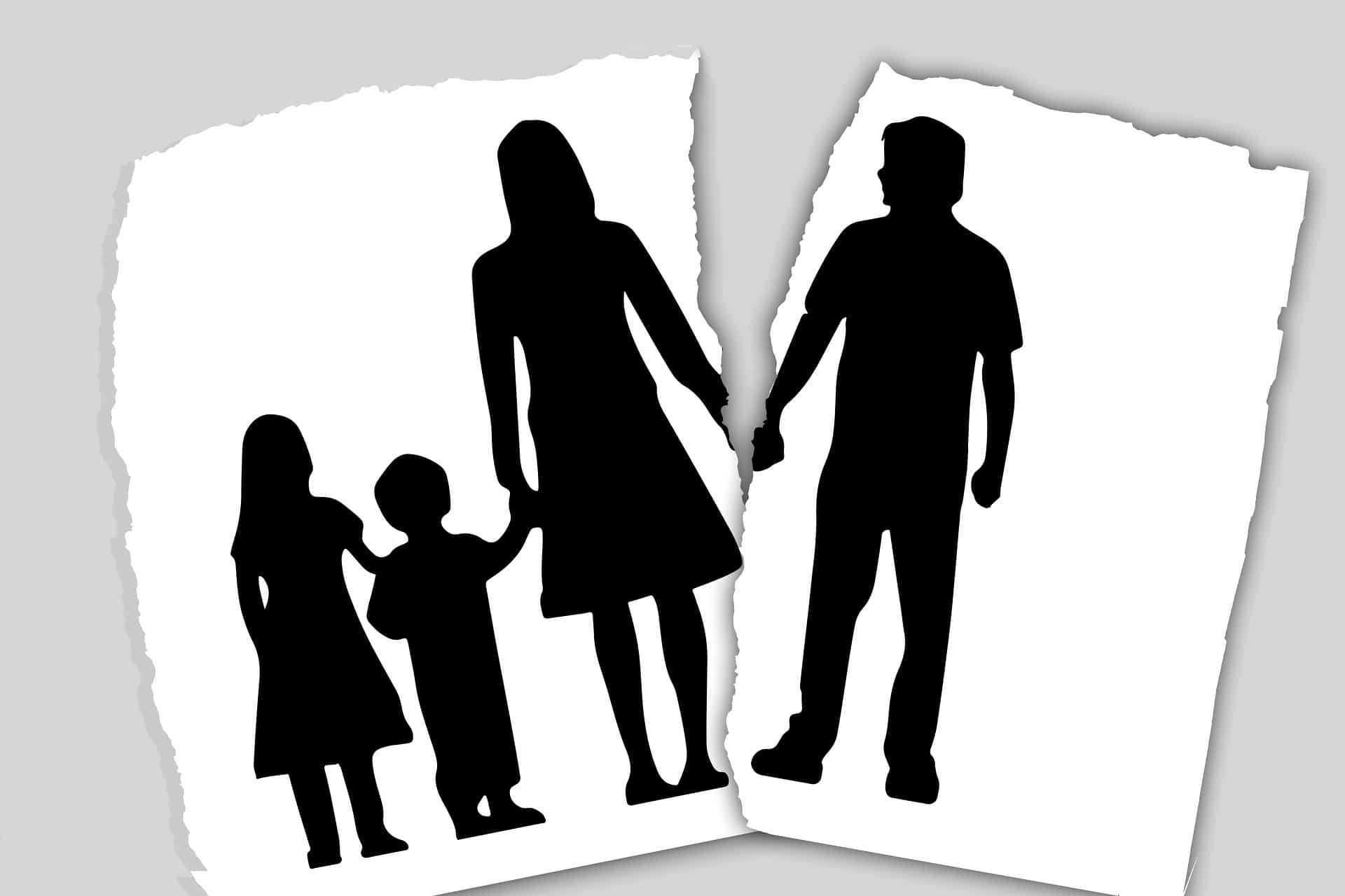 How to Choose a Family Lawyer for your Child Custody Matter