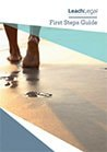 Get your first steps guide to plan for divorce